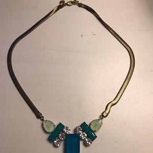 Loren Hope Jewelry - Statement necklace -  Loren Hope